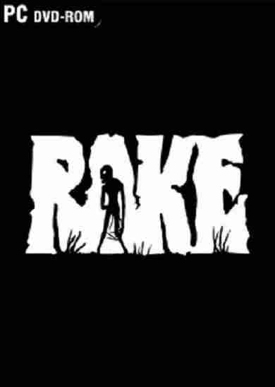 Descargar Rake [ENG][PLAZA] por Torrent